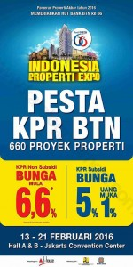 indonesia-property-expo_31012016